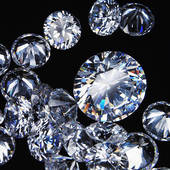 Gems Astrology