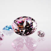 Birthstones and Gems