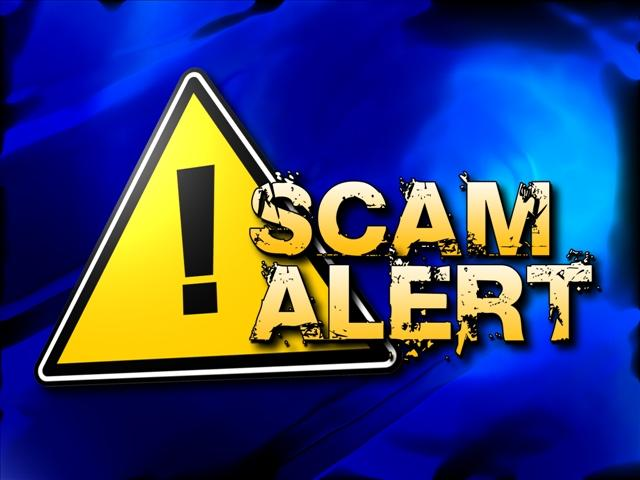 Psychic Scams And frauds