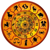 Zodiac Astrology