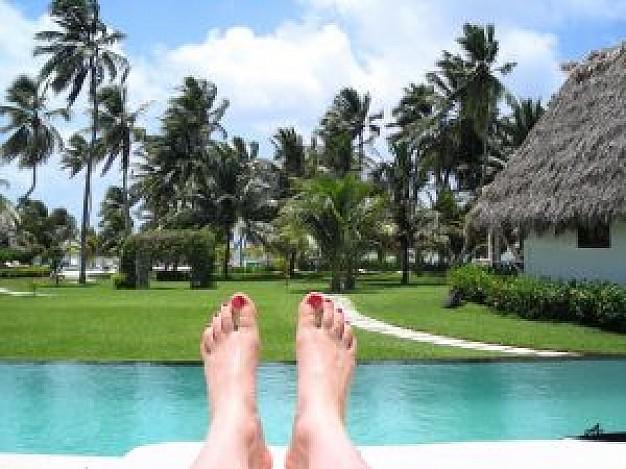Zodiac Vacation Tips