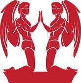 Gemini Zodiac Personality