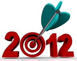 Astrology 2012