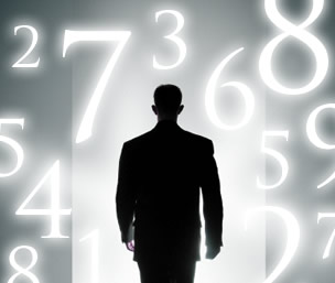 Rational Thought Numerology