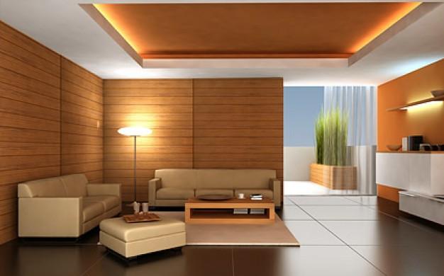 Vastu For Rooms