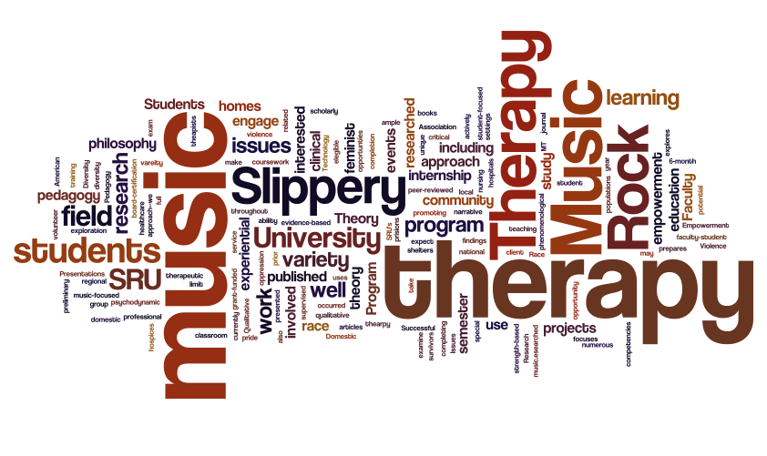 music therapy case study autism