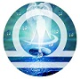 Libra Horoscope 2014