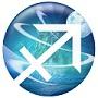 Sagittarius Horoscope 2017
