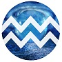 Aquarius Horoscope 2014