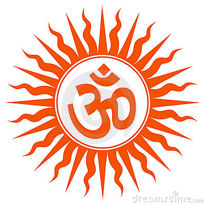 Vedic Astrology Charts