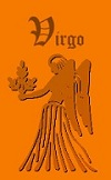 Virgo Monthly Horoscope