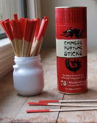 Chinese Chen Tung