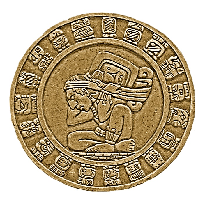 Mayan Astrology Predictions & Numerology Readings. Manufacturing Work Benches Is Magicjack Voip. Getting College Credit For Work Experience. Cheap Movers Atlanta Ga Cdl Training Las Vegas. Early Childhood Program Management. Sears Air Conditioner Repair. Staging A House To Sell Tips. Best Cosmetic Surgeon In Toronto. Hair Removal For Men Cost Stocks Worth Buying