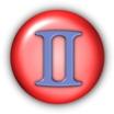 Gemini Horoscope March 2017