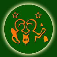 Gemini Zodiac 2017