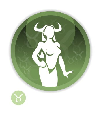 Taurus Monthly Horoscopes