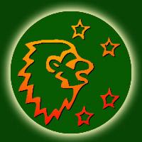 Leo Zodiac Horoscope