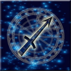 Sagittarius Monthly Horoscopes