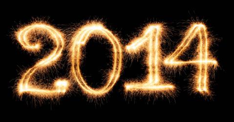 2014 Horoscope