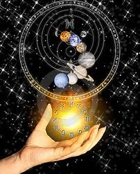 Planets Astrology