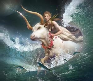 Taurus Zodiac 2014 2015