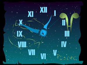 Pisces Zodiac 2017 2016