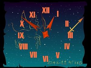 Sagittarius Zodiac 2017 2016