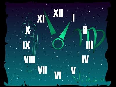 virgo zodiac 2017 2016