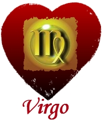 virgo love compatibility 2013