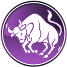 Taurus Health 2017 2016