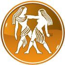 Gemini health horoscope 2017 2016