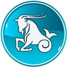 Capricorn Health Horoscope