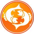 Pisces Health Horoscope