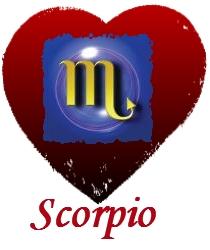 Scorpio Zodiac Compatibility 2014 2015