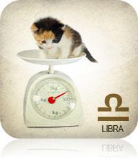 Libra Pet Astrology 2017 2016