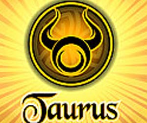 Taurus Money Horoscope 2017 2016