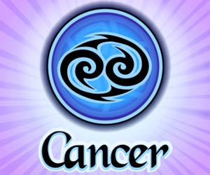 Cancer Money Horoscope 2017 2016