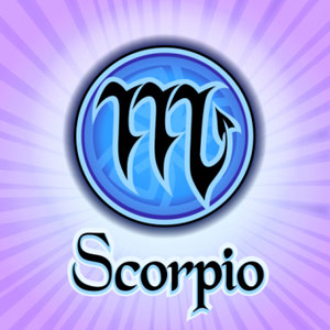 Scorpio Money Horoscope 2017 2016