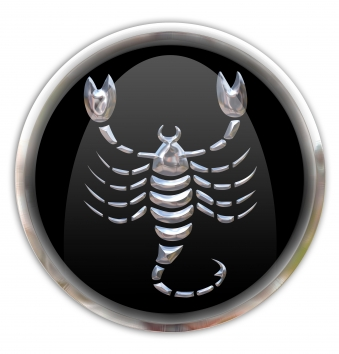 Scorpio Monthly Horoscope 2017 2016
