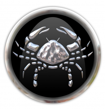Cancer Crab Zodiac Horoscope 2017 2016