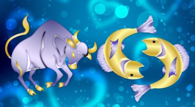 Pisces Taurus Love Compatibility 2013 2014