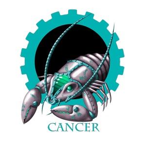 2014 Cancer Horoscope