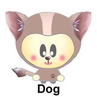 2014 Dog Horoscope