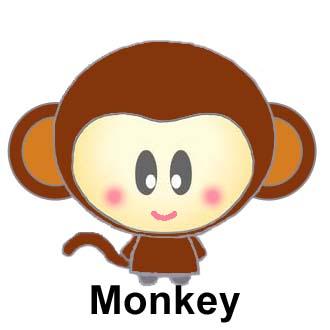 2014 Monkey Horoscope