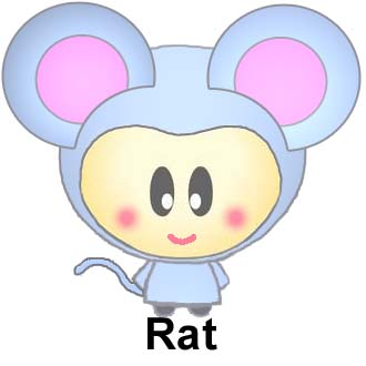 2014 Rat Horoscope