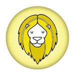 2016 Leo Zodiac