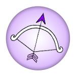 Sagittarius 2016 Predictions