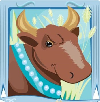 Taurus Horoscope 2016