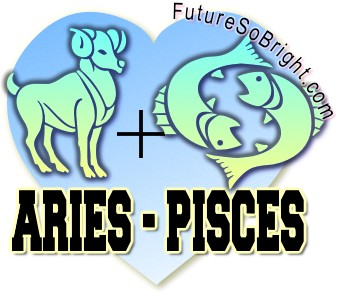 aries and pisces relationship 2015 nfl