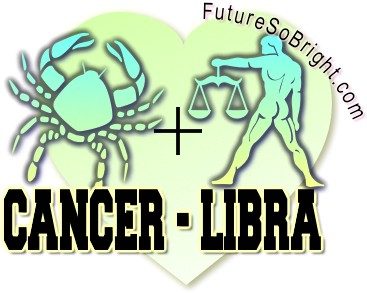 libra and cancer relationship 2015 gmc
